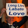 Long Live Labate Love